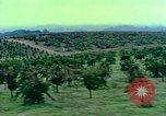 Image of Scott's Bluff National Park United States USA, 1958, second 45 stock footage video 65675021138