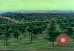 Image of Scott's Bluff National Park United States USA, 1958, second 46 stock footage video 65675021138