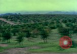 Image of Scott's Bluff National Park United States USA, 1958, second 47 stock footage video 65675021138
