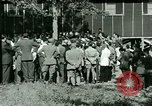 Image of Prisoners of War Camp United States USA, 1944, second 24 stock footage video 65675021142
