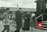 Image of Prisoner of War Camp United States USA, 1944, second 36 stock footage video 65675021143