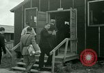 Image of Prisoner of War Camp United States USA, 1944, second 41 stock footage video 65675021143