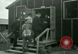 Image of Prisoner of War Camp United States USA, 1944, second 43 stock footage video 65675021143