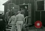 Image of Prisoner of War Camp United States USA, 1944, second 47 stock footage video 65675021143