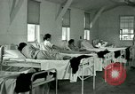 Image of Prisoner of War Camp United States USA, 1944, second 48 stock footage video 65675021143