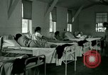 Image of Prisoner of War Camp United States USA, 1944, second 51 stock footage video 65675021143