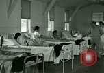 Image of Prisoner of War Camp United States USA, 1944, second 54 stock footage video 65675021143