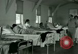 Image of Prisoner of War Camp United States USA, 1944, second 56 stock footage video 65675021143