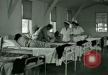 Image of Prisoner of War Camp United States USA, 1944, second 57 stock footage video 65675021143