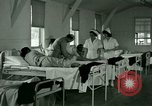 Image of Prisoner of War Camp United States USA, 1944, second 58 stock footage video 65675021143