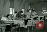 Image of Prisoner of War Camp United States USA, 1944, second 60 stock footage video 65675021143