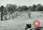 Image of German Prisoners of War United States USA, 1944, second 3 stock footage video 65675021151
