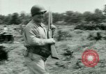 Image of German Prisoners of War United States USA, 1944, second 20 stock footage video 65675021151