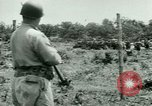 Image of German Prisoners of War United States USA, 1944, second 21 stock footage video 65675021151