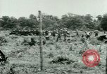 Image of German Prisoners of War United States USA, 1944, second 24 stock footage video 65675021151