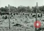 Image of German Prisoners of War United States USA, 1944, second 27 stock footage video 65675021151