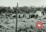 Image of German Prisoners of War United States USA, 1944, second 32 stock footage video 65675021151