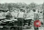Image of German Prisoners of War United States USA, 1944, second 36 stock footage video 65675021151