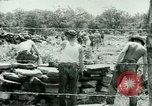 Image of German Prisoners of War United States USA, 1944, second 39 stock footage video 65675021151
