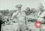 Image of German Prisoners of War United States USA, 1944, second 56 stock footage video 65675021151