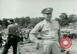 Image of German Prisoners of War United States USA, 1944, second 58 stock footage video 65675021151