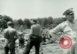 Image of German Prisoners of War United States USA, 1944, second 61 stock footage video 65675021151