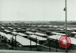 Image of German Prisoners of War United States USA, 1944, second 9 stock footage video 65675021152