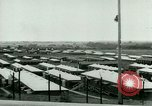 Image of German Prisoners of War United States USA, 1944, second 11 stock footage video 65675021152