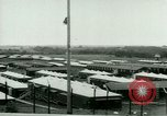 Image of German Prisoners of War United States USA, 1944, second 18 stock footage video 65675021152