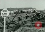 Image of German Prisoners of War United States USA, 1944, second 27 stock footage video 65675021152
