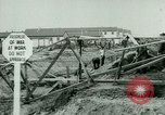 Image of German Prisoners of War United States USA, 1944, second 32 stock footage video 65675021152