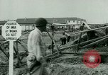 Image of German Prisoners of War United States USA, 1944, second 35 stock footage video 65675021152