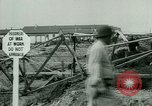 Image of German Prisoners of War United States USA, 1944, second 36 stock footage video 65675021152