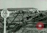 Image of German Prisoners of War United States USA, 1944, second 38 stock footage video 65675021152