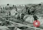 Image of German Prisoners of War United States USA, 1944, second 40 stock footage video 65675021152