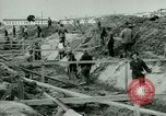 Image of German Prisoners of War United States USA, 1944, second 41 stock footage video 65675021152