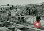Image of German Prisoners of War United States USA, 1944, second 42 stock footage video 65675021152