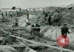 Image of German Prisoners of War United States USA, 1944, second 43 stock footage video 65675021152