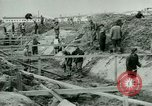 Image of German Prisoners of War United States USA, 1944, second 44 stock footage video 65675021152