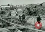 Image of German Prisoners of War United States USA, 1944, second 45 stock footage video 65675021152