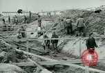 Image of German Prisoners of War United States USA, 1944, second 46 stock footage video 65675021152