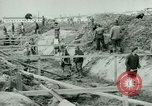Image of German Prisoners of War United States USA, 1944, second 47 stock footage video 65675021152