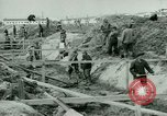 Image of German Prisoners of War United States USA, 1944, second 48 stock footage video 65675021152