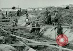 Image of German Prisoners of War United States USA, 1944, second 49 stock footage video 65675021152