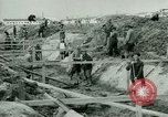 Image of German Prisoners of War United States USA, 1944, second 50 stock footage video 65675021152