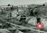 Image of German Prisoners of War United States USA, 1944, second 51 stock footage video 65675021152