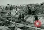 Image of German Prisoners of War United States USA, 1944, second 52 stock footage video 65675021152