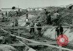 Image of German Prisoners of War United States USA, 1944, second 53 stock footage video 65675021152