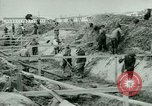 Image of German Prisoners of War United States USA, 1944, second 54 stock footage video 65675021152