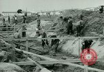 Image of German Prisoners of War United States USA, 1944, second 55 stock footage video 65675021152